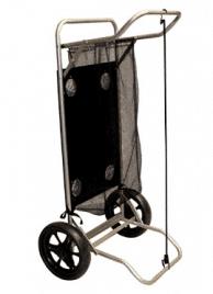 JGRC Beach Table Cart