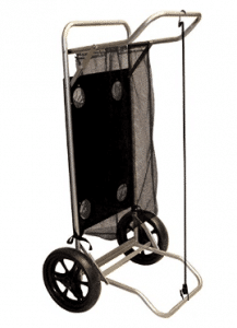 JGRC Beach Table Cart