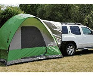 Napier Backroadz SUV Tent