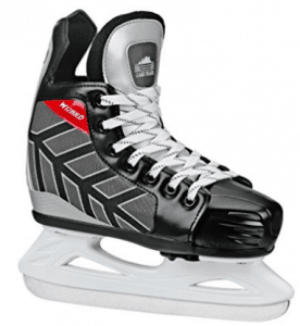 Roller Derby WIZARD 400 Adjustable Skate