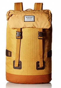 BURTON Tinder Pack, Burton Backpacks
