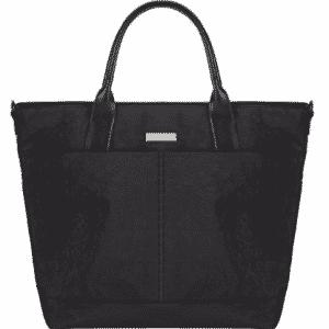 Laptop Tote, Travel Business Work Shoulder Bag