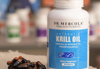 Top 12 Best Krill Oils 2017 – Buyer's Guide