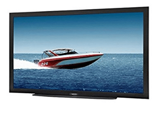 "Sunbrite TV SB-6570HD-BL 65"" Signature Series True-Outdoor All-Weather LED Television - Outdoor LED TVs"