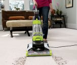 Best Bissell Vacuum Cleaners 2017 – Buyer's Guide