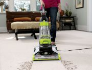 Top 5 Best Bissell Vacuum Cleaners 2018 – Buyer's Guide