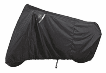 The 10 Best Motorcycle Covers In 2020 – Buyer's Guide
