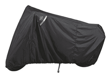 Guardian By Dowco - WeatherAll Plus Indoor/Outdoor Motorcycle Cover - Motorcycle Covers