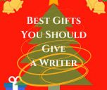 The 22 Best Gifts for Writers in 2017