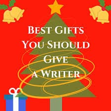 Top 22 Best Gifts for Writers Review in 2018