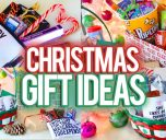 Which Are The Best Christmas Gifts Ideas Under $100?