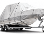 Top 10 Best Boat Covers in 2018 – Buyer's Guide