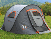 Top 10 Best Pop Up Tents Review in 2018 ​- Buyer's Guide