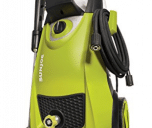 The 10 Best Electric Pressure Washers in 2017 – Buyer's Guide