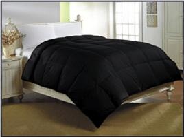 Luxlen Cotton Comforter - Cotton Comforters