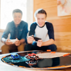 9 Anki Overdrive Starter Kit Best Christmas Gifts Ideas Birthday