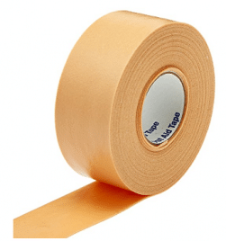 3M - First Aid Waterproof Tape