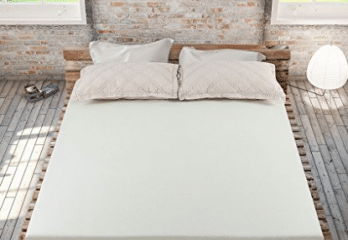 Top 15 Best Twin Mattresses in 2019 Review – Buyer's Guide