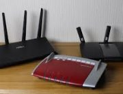Top 10 Best Wireless Routers in 2018 – Buyer's Guide