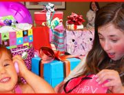 Christmas Gifts Ideas for 12-Year-Old Girl
