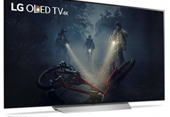 Top 10 Best Outdoor LED TVs in 2019 Reviews – Buyer's Guide