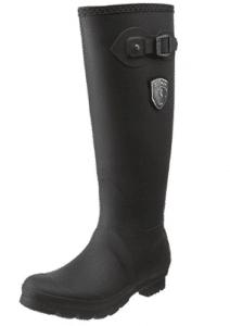 Kamik Women's Jennifer Rain Boot - Women's Rain Boots