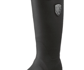 Top 10 Best Women's Rain Boots in 2018 – Buyer's Guide