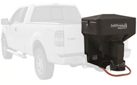 SaltDogg TGS03 8 Cubic Foot Tailgate Salt Spreader