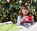 Top 8 Best Christmas Gifts for Kids in 2017