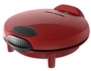 George Foreman Electric Quesadilla Maker - Quesadilla Makers