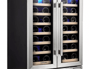 Top 10 Best Wine Coolers 2018 – Buyer's Guide