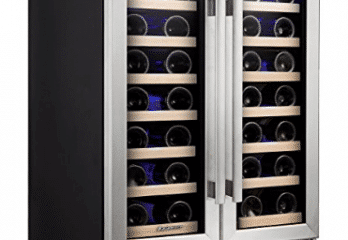 Top 10 Best Wine Coolers 2020 Review – Buyer's Guide
