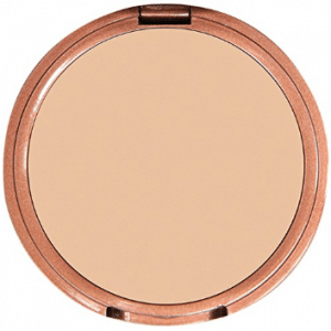 Mineral Fusion Pressed Powder Foundation, Pressed Powders