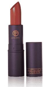 Lipstick Queen Sinner Lipstick, Lipstick Queens Natural