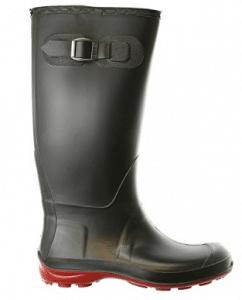 Kamik Women's Olivia Rain Boot - Women's Rain Boots