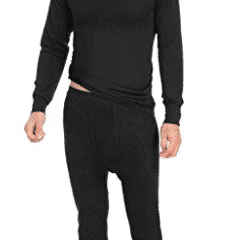 Top 13 Best Men's Long Underwear in 2020 Reviews – Buyer's Guide