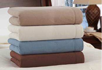 Top 15 Best Soft Blankets in 2021 Reviews