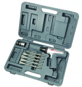 Ingersoll Rand 122MAXK Short Barrel Air Hammer Kit