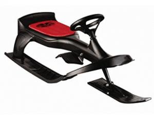 Flexible Flyer PT Blaster - Snow Scooters