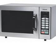 Top 12 Best Countertop Microwaves 2018 – Buyer's Guide