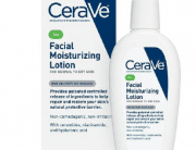 Top 10 Best Cerave Moisturizing Lotions in 2019 – Buyer's Guide