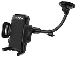 Mpow Cell Phone Holder for Car