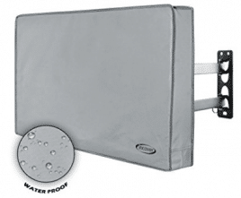 """Outdoor TV Covers, InCover 32"""" Outdoor TV Cover"""