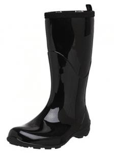 Kamik Women's Heidi Rain Boot - Women's Rain Boots