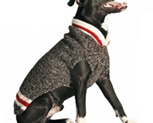 Top 10 Best Dog Sweaters in 2018 – Buyer's Guide