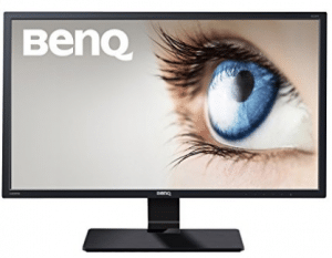 "BenQ GC2870H 28"" FHD 1080p LED Eye-Care Monitor"