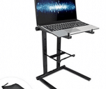 Top 7 Best DJ laptop Stands in 2017 – Buyer's Guide