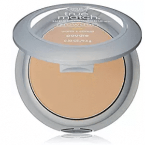 L'Oréal Paris True Match Super-Blendable Powders