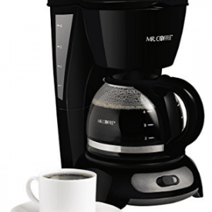 Top 12 Best Drip Coffee Makers 2018 - Buyer s Guide (February. 2018)