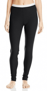 Hanes Women's X-Temp Thermal Pant - Men's Long Underwear